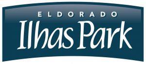 Eldorado Ilhas Park