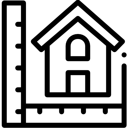 Terrenos de 336 a 1.056 m² em condomínio fechado